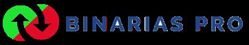 logo-binarias-pro